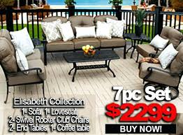 Cheap Bar Height Patio Furniture by Furniture Orange County Fire Table Fire Pit Dining Set A Bar