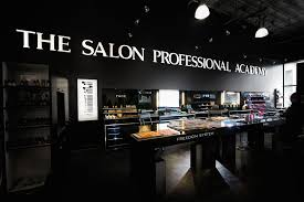 makeup school san jose tspa san jose beauty cosmetology school in california