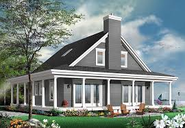 house plans with rear view house plan 76423 at familyhomeplans com