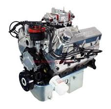 ford crate engines for sale ford 427 engine for sale ford crate engines 427