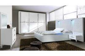 Turkish Furniture Bedroom Ptttrade An Easy Way To Trade
