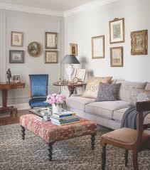 best houzz living room design style home design interior amazing