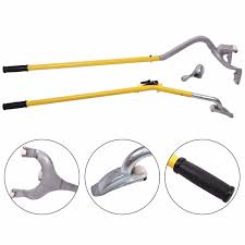 automotive tools shop equipment tire changers wheel balancers