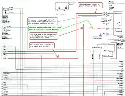 2006 pontiac grand prix monsoon wiring diagram pontiac wiring