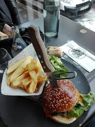 restaurant au bureau orl饌ns au bureau orleans restaurant reviews phone number photos