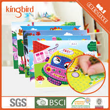 kids craft kits kids craft kits suppliers and manufacturers at
