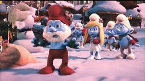 the smurfs a christmas carol smurfs wiki fandom powered by wikia