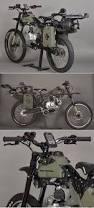 115 best bisiklet images on pinterest pedal cars reverse trike