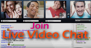 Live Chat Rooms Home Design Ideas - Family chat rooms