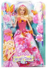 image barbie alexa barbie movies 37015451 342 500 jpg