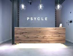 Reception Desks Modern Reception Desks Reception Desks Salon Reception Desk Modern