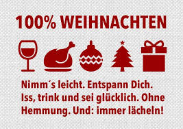 sprüche weihnachtskarten 100 images weihnachtssprüche 100 weihnachten postkarten versenden und frohe