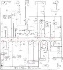 suzuki or50 wiring diagram suzuki wiring diagrams instruction