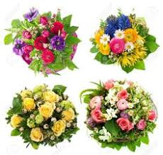 best online flower delivery best online flower delivery in india india flowers