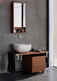 bagno shop 117 best t4h lavabi bagno images on buckets