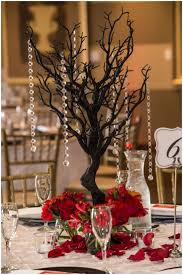 best 10 tree centrepiece wedding ideas on pinterest rustic