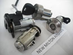 garage door key lock door barrels u0026 door key barrels u0026 we can supply new garage