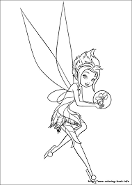 secret wings coloring picture alexis bday