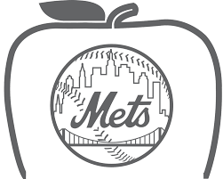 mets coloring pages coloring home