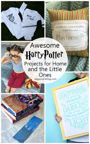 1839 best book inspired crafts recipes and more images on