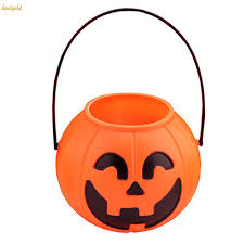 where to buy cheap halloween candy popular halloween candy holder buy cheap halloween candy holder