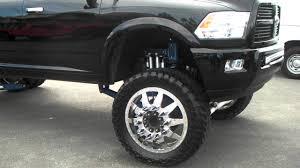dodge ram 3500 dually wheels for sale dubsandtires com 24 chrome wheels 2011 dodge ram