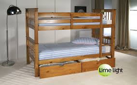 Pavo Bunk Bed Bedstore Uk Limelight Pavo Bunk Bed