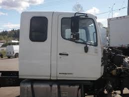used truck parts for sale international hino isuzu parts