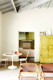 85 best yellow furniture or touch of yellow images on pinterest