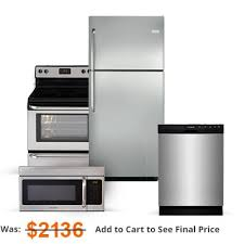 Kitchen Appliances Packages - kitchen appliance packages the home depot