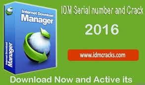 full version crack idm idm 6 25 build 15 crack full version idm crack download