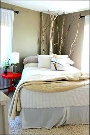 chambre nature deco chambre nature et deco nature pour chambre bebe deco chambre