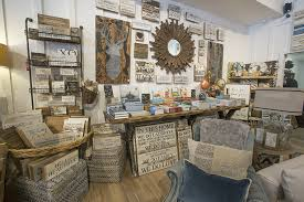 home decor stores in toronto best furniture home decor stores in laguna beach cbs los angeles