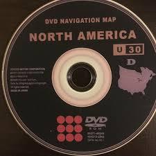 lexus gps app amazon com 2016 toyota u0026 lexus navigation dvd v 15 1 generation 4