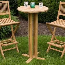 Cover For Patio Furniture - patio patio blocks sale patio post covers 75 off patio furniture