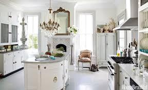 Kitchen Design Ideas Lightandwiregallery