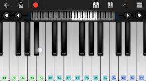 piano apk sivaji theme piano cover piano apk
