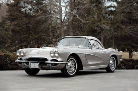 1962 corvette pics heritage museums gardens 1962 chevrolet corvette heritage
