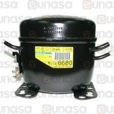 11852 compressor fr7 5g r 134a 1 5hp 50 60hz compressor