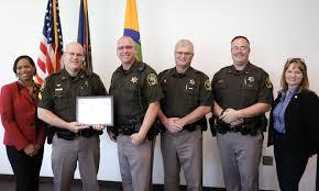kent county sheriff cedar springs post newspaper