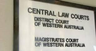 meath man jailed in australia over car crash deaths