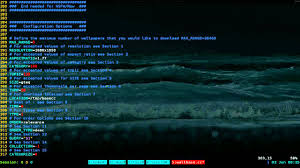 wallbase downloader get hd wallpaper linux cli youtube