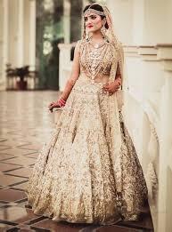 100 latest designer wedding lehenga designs for indian bride