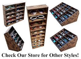 Display Case For Sale Ottawa Best 25 Sunglass Display Ideas On Pinterest Diy Closet Ideas