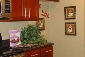 Coffee Themed Kitchen Curtains by Popular Kitchen Themes Vaulted Love Grapes And Wine Kitchen