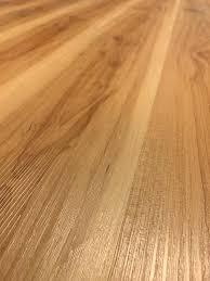 Pecan Laminate Flooring Aqua Pro Natural Pecan 7 Mm Waterproof Vinyl Floor Jc Floors