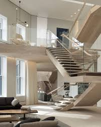 home home interior design llp is interior architecture the same as interior design best 25