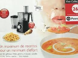cuisine philips de cuisine philips de cuisine philips neuf philips