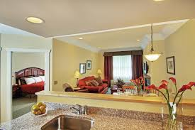 The Sitting Room Ludlow - resort the pointe at castle hill ludlow vt booking com
