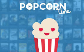 popcorn time apk popcorn time apk for android 2018 version free